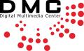 DMC.pl Logo